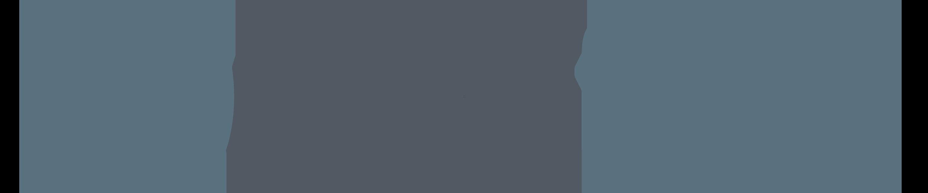 Medfyle